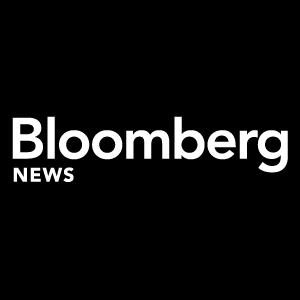 Daniel Waples | Bloomberg-News