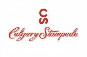 Daniel Waples | Calghary Stampede