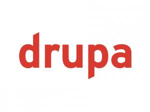 Daniel Waples | Drupa