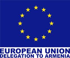 Daniel Waples   Euopean union delegation to armenia