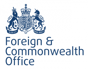 Daniel Waples | Foreign_and_Commonwealth_Office