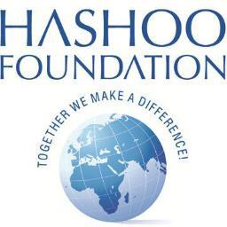 Daniel Waples | Hashoo Foundation