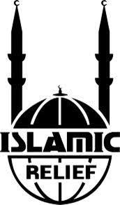 Daniel Waples   Islamic Relief