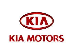 Daniel Waples | Kia Motors