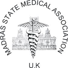 Daniel Waples | Madras Doctors Association UK