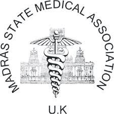 Daniel Waples   Madras Doctors Association UK