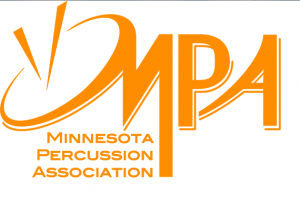 Daniel Waples | Minnesota Percussion Association