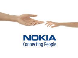 Daniel Waples | Nokia