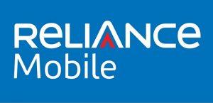 Daniel Waples | Reliance-Mobile