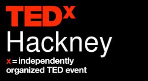 Daniel Waples | TEDxHackney