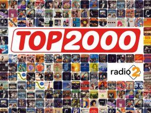 Daniel Waples | Top2000
