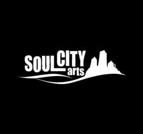 Daniel Waples | soulcity arts