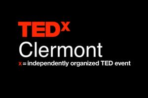Daniel Waples TED talk