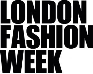 Daniel Waples London Fashion Week
