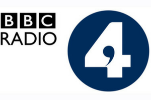 Daniel Waples BBC radio 4
