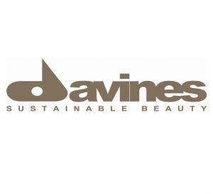 Daniel Waples | Davines