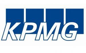 Daniel Waples | KPMG