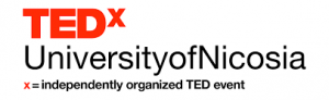 Daniel Waples | TEDx Unic
