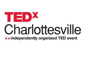 Daniel Waples | TEDxCharlottesville
