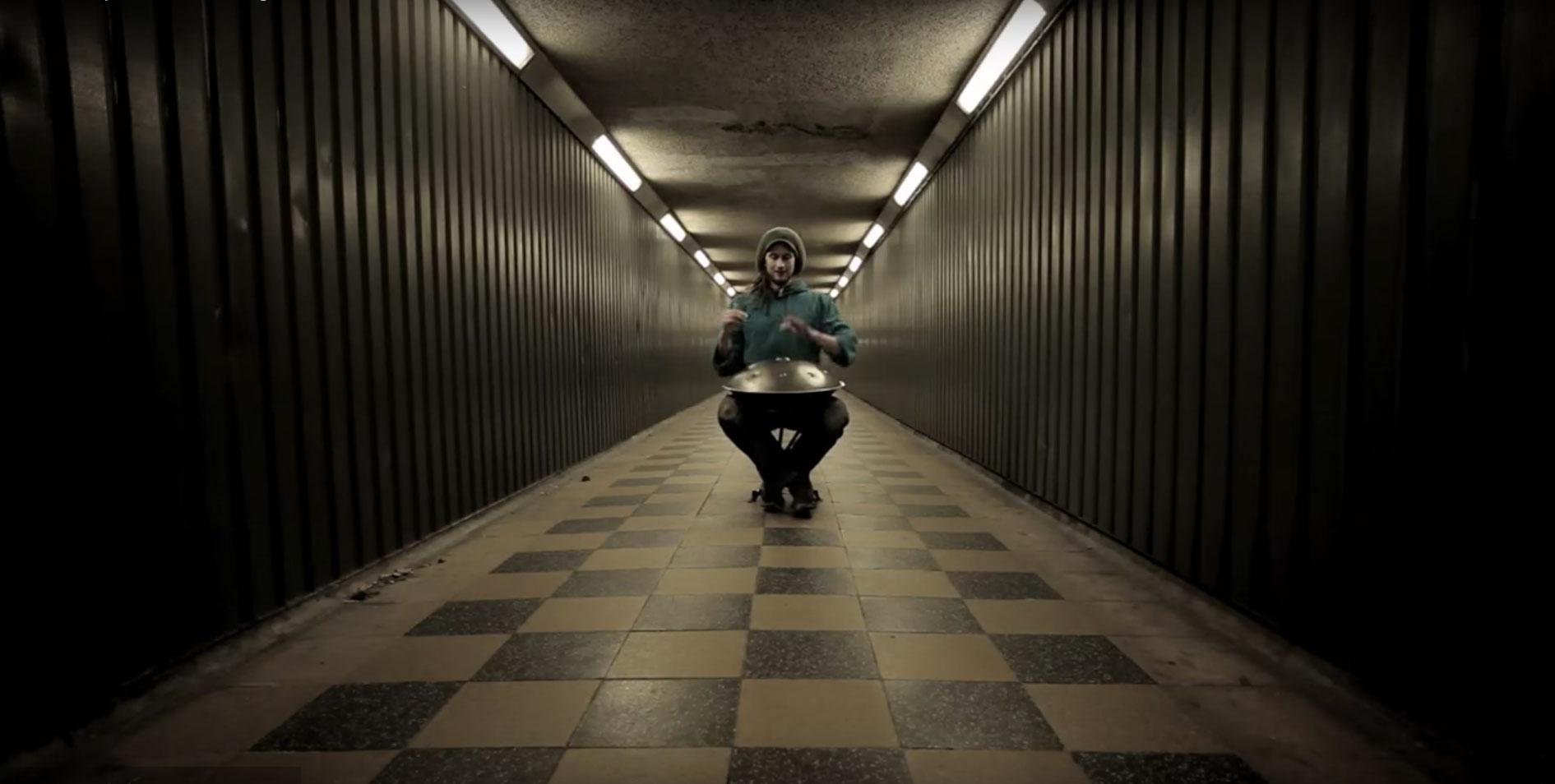 Daniel Waples discography